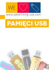 advertisingusb