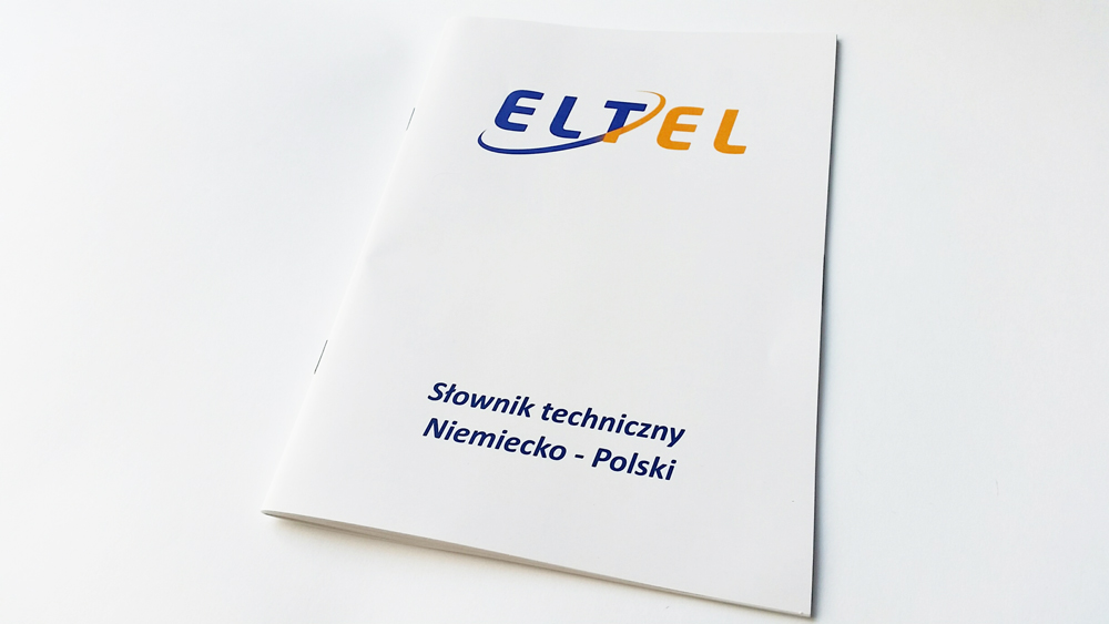 eltel2