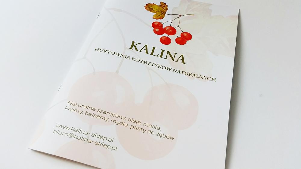 kalina1