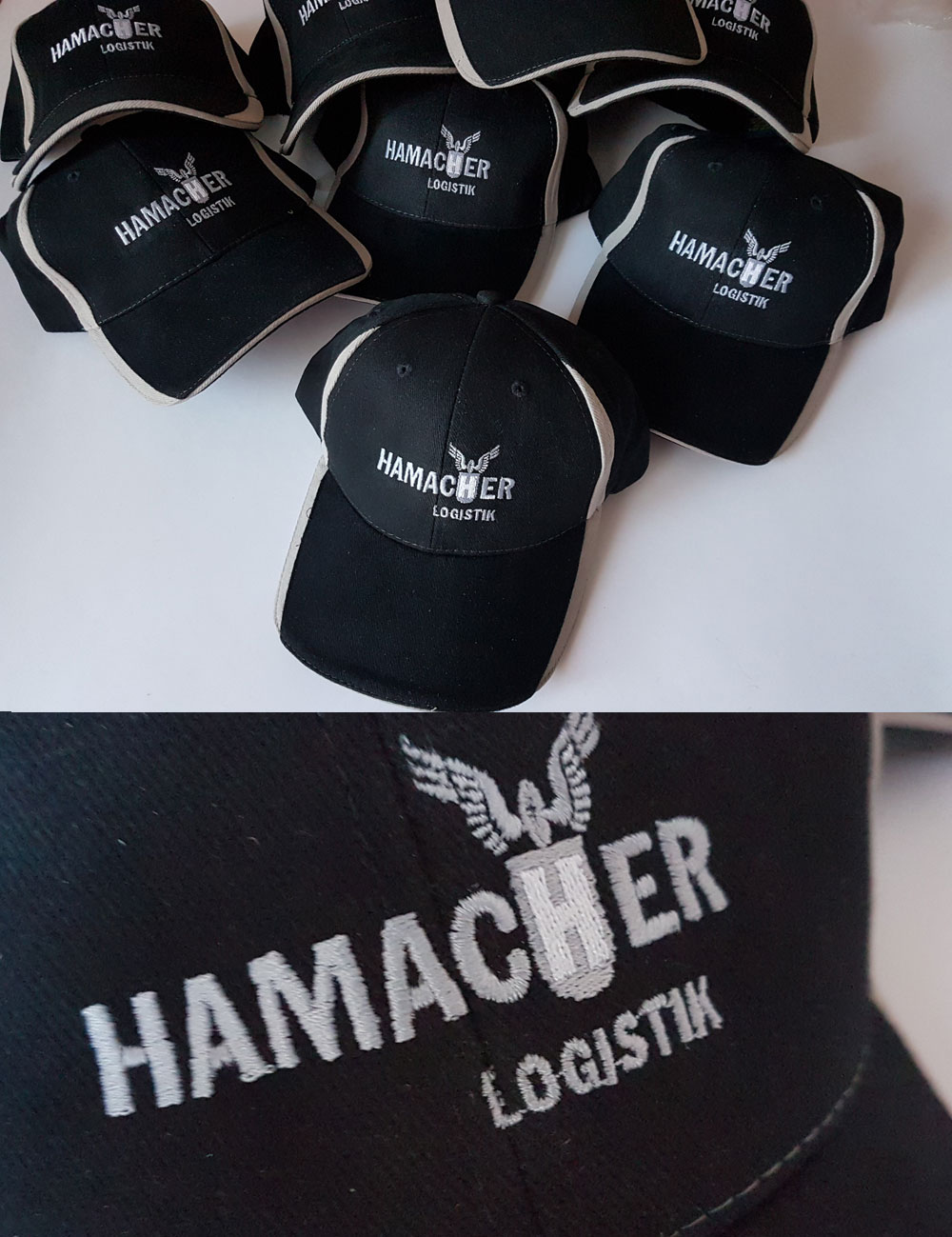 hamacher
