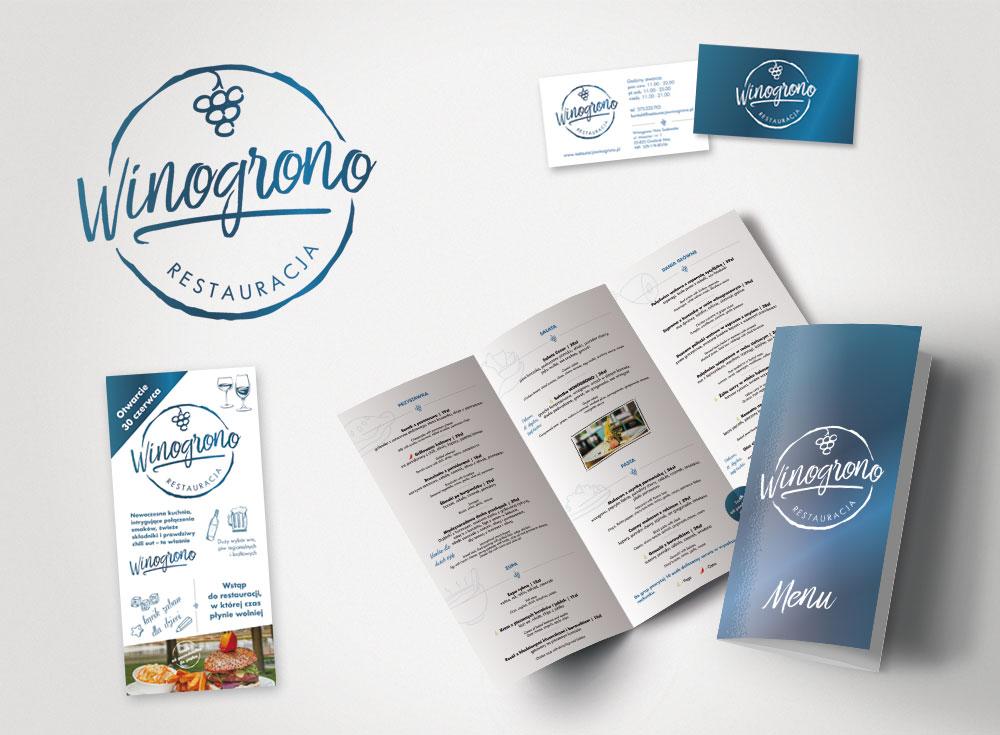 winogrono2